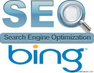 SEO for Bing – Top Ranking Tips & Tools