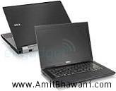 Dell Latitude E6400 Laptop Review