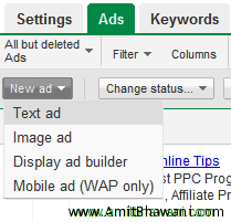 Write Adwords Ads which get Best CTR & Performance
