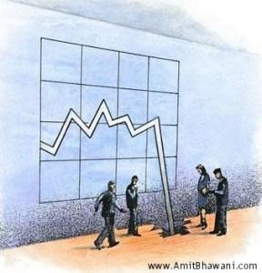 ICICI Bank Bankrupt Rumours Baseless