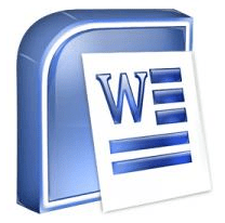 Easily Compare Two Documents using Microsoft Word