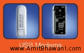 How to View & Pay Reliance Data Card Bill Online