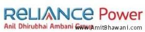 Reliance Power Free Bonus Shares for Saving Brand Image?