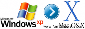 Make Windows XP Look like Apple Mac OS X Leopard with Transformation Pack