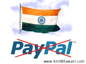 Best PayPal Alternatives for Indians