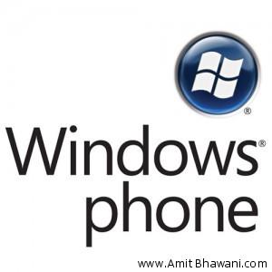 Windows Phone 7 Battery Saving Tips