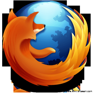 How to Session Restore Pages in Firefox 4 Browser