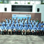Microsoft MVP Open Day 2011 at Hyderabad Recap