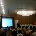 Nitin Padmawar Techsparks Reasoning
