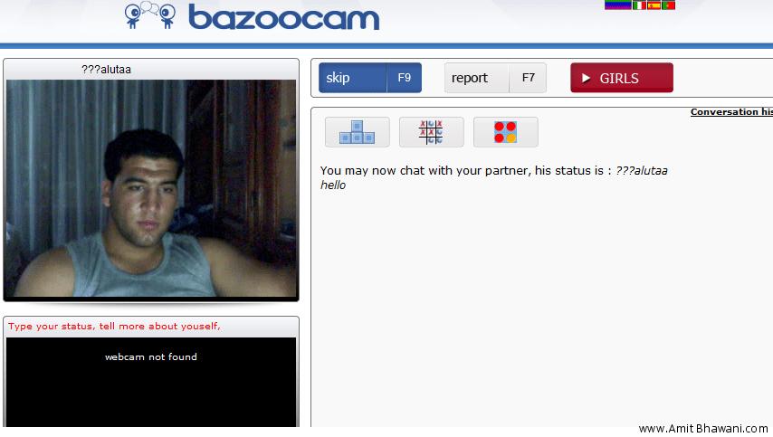 bazoocqm