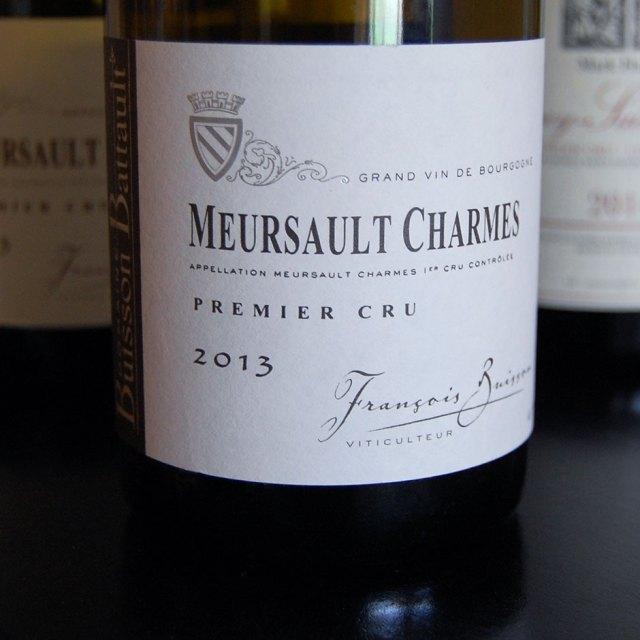 Domaine-Buisson-Battault-Mersault-1er-Charmes