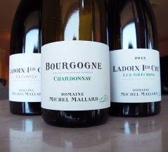 Domaine-Michel-Mallard-Bourgogne-Blanc