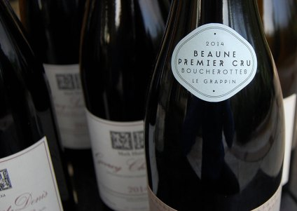 Le-Grappin-Beaune-1er-Cru-Boucherottes-neck-cropped