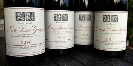 Mark-Haisma-2014-Burgundy-Group-cropped