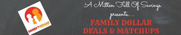 amfos family dollar matchups1