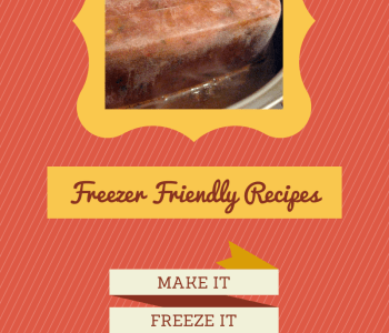 freezer-friendly-cooking