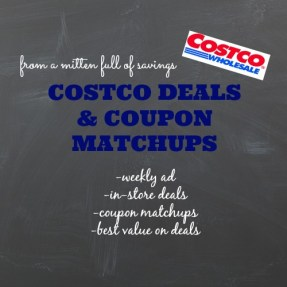 costco deals and coupon matchups.jpg