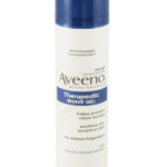 Meijer Deal: Aveeno Shave Cream for .19 cents #STOCKUP