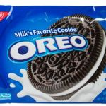 Meijer: Nabisco Oreos for as low as FREE!!!!!
