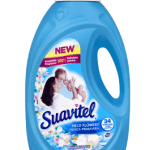 Meijer Deal: Suavitel Fabric Softener as low as .48 cents