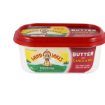 Meijer Deal: Land O Lakes Spreadable Butter $1.50