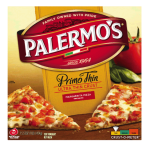 Meijer: Grab Palermo's Pizza for only $2.49