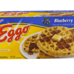 Meijer: Eggo Products — .25 cents- $1.25