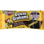 Keebler Cookies as low as $0.49 this week! #stockup