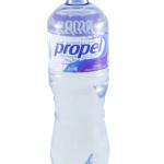 Meijer: Hot Deal on Propel Water— .29 cents!!