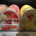 Meijer: Laughing Cow Cheese –$1.35 -$1.75