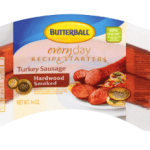 Meijer: Butterball Turkey Bacon and Sausage Deal {.60 cents and up}