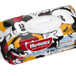 Meijer + Kroger: Score Huggies Wipes .49 cents #stockup