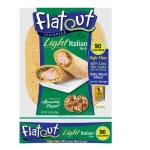 Meijer: Grab Flatout wraps for $1.59