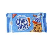 Meijer + Kroger Deals on Chips Ahoy! $1.41-$1.79