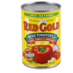 Meijer: Red Gold Tomatoes as low as .45 cents