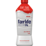 Meijer: Fairlife Milk for as low as .99 cents