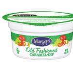 Meijer: Get Marzetti Caramel Dip as low as .24 cents