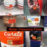 Meijer: Clearance finds for the week of 2/12/17