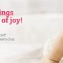 Sam's Club Membership Deals {$25 Gift Card}