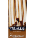Meijer:#STOCKUP on Delallo Breadsticks for FREE!!!!