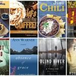 10 Free Kindle Books- Thursday