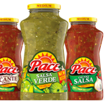 Save on Pace® Products With This Ibotta ® Offer