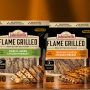 FREE Coupon: FREE Johnsonville Flame Grilled Chicken Coupon