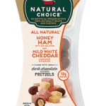 Meijer: Hormel Natural Choice Snacks– FREE!!!