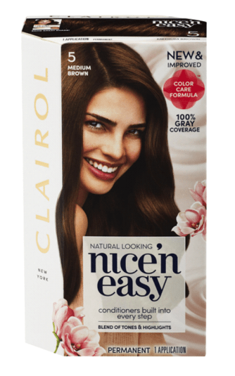 Meijer hot deal on nice n easy hair color a mitten full of meijer hot deal on nice n easy hair color solutioingenieria Images