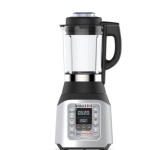 Instant Pot Ace 60 Cooking Blender Available Now {only $99}