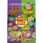 Amazon Deal: 305 ct. Brach's Sweet & Sour Halloween Candy Mix $9.94