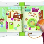 Amazon Deal: LeapFrog LeapStart Pre-Kindergarten Activity Book $3