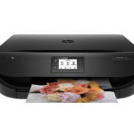 2 HP Printer Deals- Black Friday Prices- $19.99- $29.99