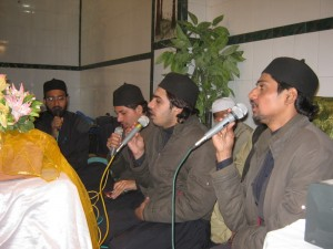 02-feb-2011-urs-sarkar-abu-faiz-qalandar-soharwardi (33)